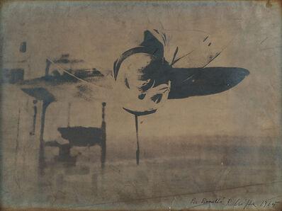 Roberto Crippa, 'Senza titolo', 1965
