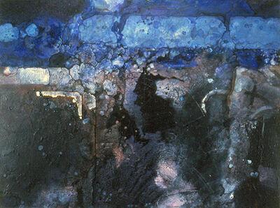 Kirk Pedersen, 'Avenue T', 1995