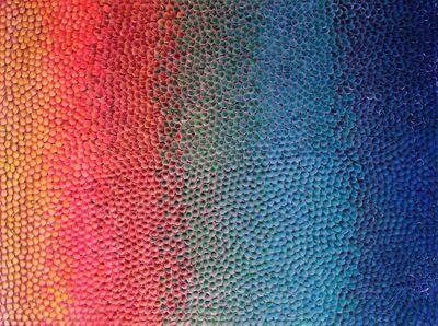 Zhuang Hong Yi, 'H2015-066', 2015