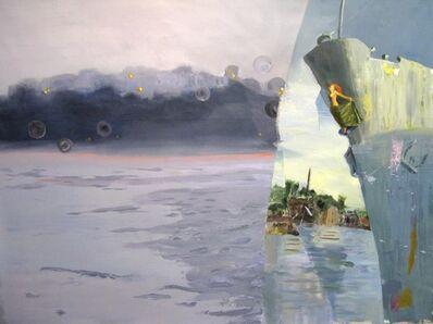 Judith Simonian, 'SperlongaIn Norway'