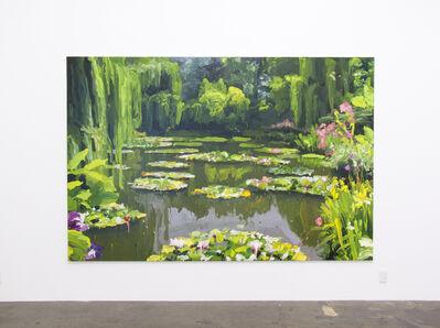 Jan De Vliegher, 'Garden 1', 2014