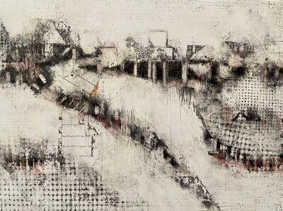 Alicia Rothman, 'Noname', 2021