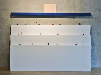 Juan Sebastián Bruno, 'Sin título', 2017