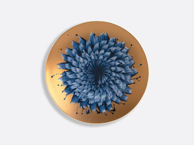 Zemer Peled, 'In Bloom Or', 2020