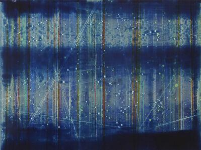 David Mann, 'Laminate', 2015