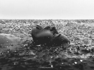 Jean-Philippe Piter, 'Shennai Rain (St Barth)', 2017