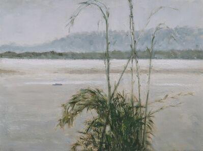Albert Hadjiganev, 'Minjiang II',