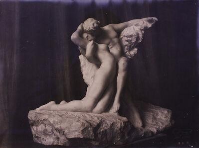 Jacques-Ernest Bulloz, 'Le Printemps Éternel (Eternal Springtime) ', 1903-1917