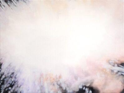 Rachel Lancaster, 'Explosion', 2008