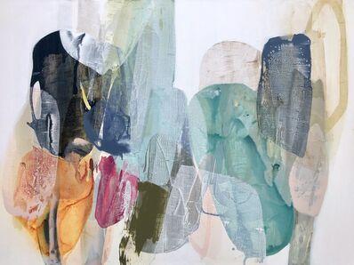 Lynn Sanders, 'Future Full of Possibilities', 2019