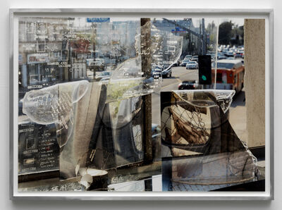 Marina Pinsky, 'Untitled', 2013