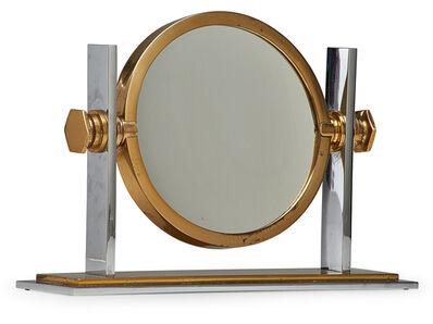 Karl Springer, 'Reversible mirror', 1970s