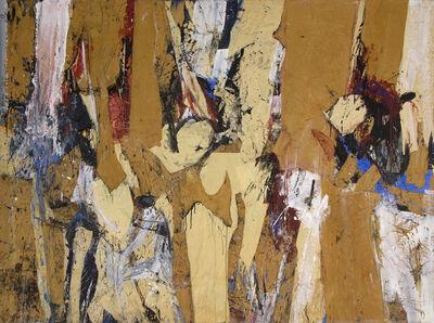 Arne Hiersoux, 'Untitled', 1962