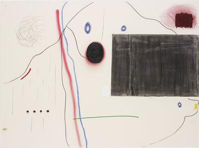 Christian Rosa, 'Dead On Arrival', 2013