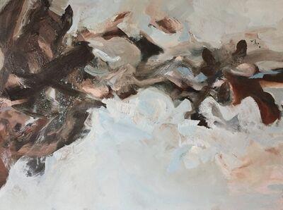 Sophie Anne Wyth, 'Organism', 2018