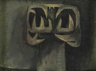 Roberto Crippa, 'Totem', 1950s