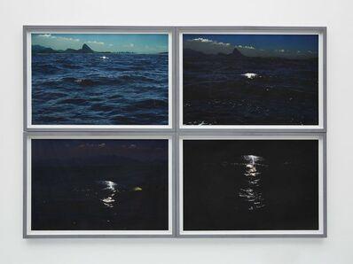 Thiago Rocha  Pitta, 'The Secret Sharer', 2008