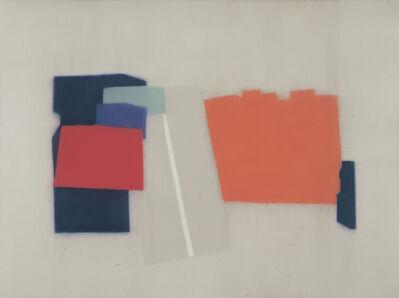 Suzanne Caporael, '539 (Tucumcari, New Mexico)', 2007