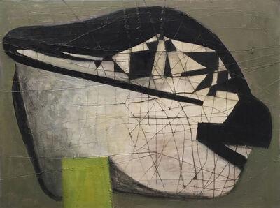 Brenda Goodman, 'HOHA', 2017