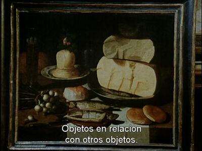 Harun Farocki, 'Still life', 1997