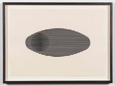 Manuel Espinosa, 'Untitled', 1968-1978
