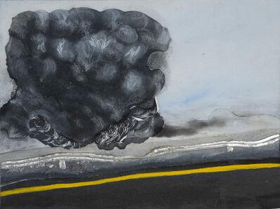 Shirley Wegner, 'Road', 2015