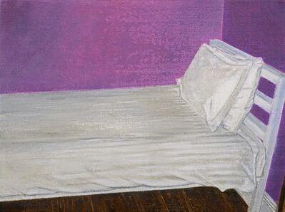 Arturo Di Stefano, 'Bed', 2016