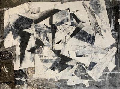 Zheng Chongbin 郑重宾, 'Untitled No. 12', 2019