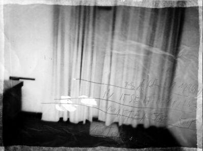 Sergej Vutuc, 'Untitled _ 13', 2017