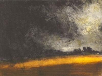 Ornulf Opdahl, 'Autumn', 2017