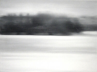 Gale Antokal, 'Place 16', 2007