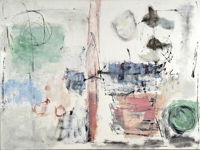 Leila Shelia, 'Untitled', 2018