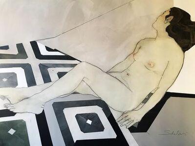 Nikoleta Sekulovic, 'Phronesis', 2018