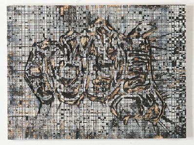 Mathias Hornung, 'Faust', 2019