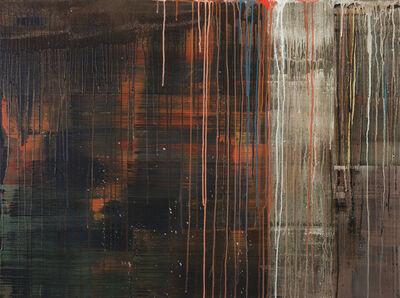 Julianna Fecskés Phillips, 'Madre 1', 2017