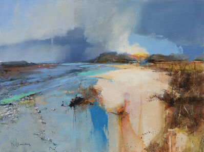 Peter Wileman, 'A Place to Dwell', 2019
