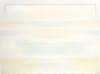 Riccardo Guarneri, 'Untitled', 2014