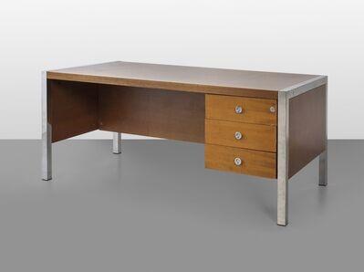 Ettore Sottsass, 'A desk', 1970