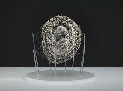Antonio Crespo Foix, 'Pequeño Refugio', 2018