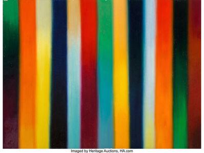 Markus Linnenbrink, 'Mittiglicht II', 2001