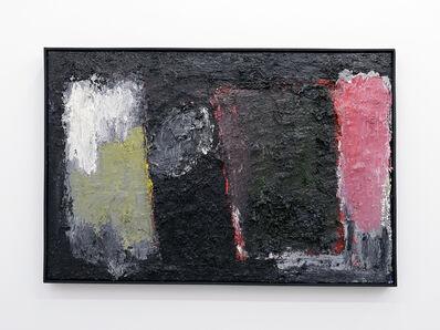 Ng Chung, 'Scenery', 2017