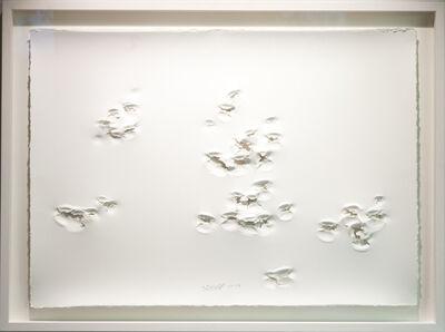 Thomas Roethel, 'Untitled', 2017