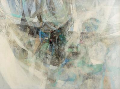 Hajime Kato, 'Sans titre', 1967