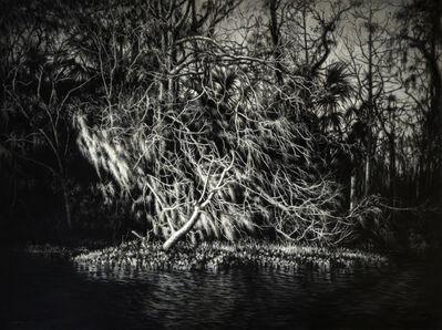 Jaco van Schalkwyk, 'Out of Place', 2019