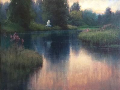 Christopher Groves, 'Bella Figura'