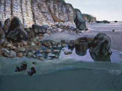 Norbert Tadeusz, 'Landschaft', 2002