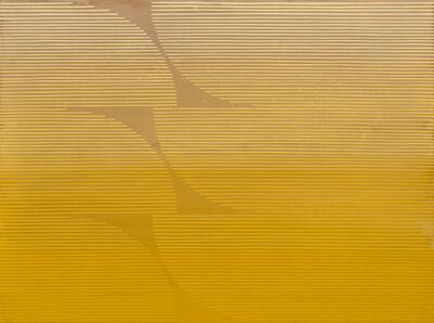 Kelly Ording, 'Ibex (Dunes)', 2019