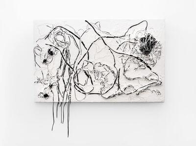Gabrielle Kruger, 'Under Surface', 2020