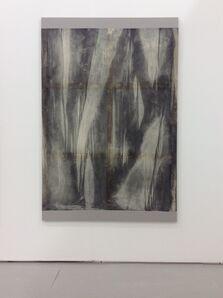 Ayan Farah, 'Avis', 2013
