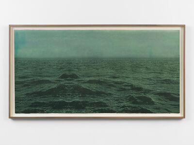 Saul Becker, 'Lacuna', 2015